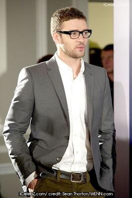Justin Timberlake Profile on Justin Timberlake   Profile Bio And Photos   Hollywood