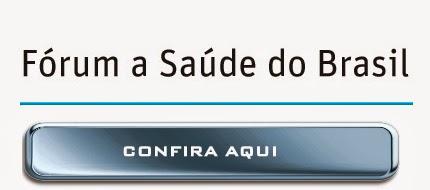 http://www1.folha.uol.com.br/seminariosfolha/2014/03/1432706-veja-todos-os-videos-do-forum-a-saude-do-brasil.shtml