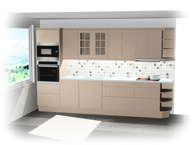 Kok Design Ikea : Koksinspiration till ditt nya kok Kopa kok
