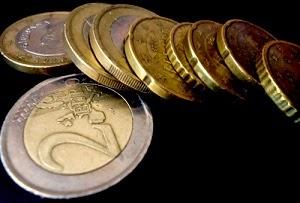 mejores-cuentas-remuneradas-2015