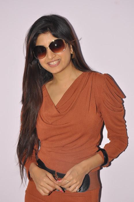 poonam kour actress pics