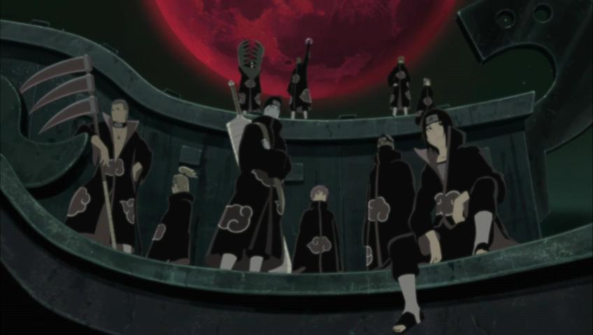 Naruto Shippuden Episode 311 Subtitle Indonesia – Nekonime
