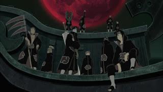 Naruto Shippuden Episode 311 Subtitle Indonesia - Nekonime