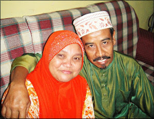 MAK AND ABAH...