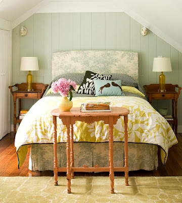 http://3.bp.blogspot.com/-SLl9G4iJgfw/Tiat-wQ4jUI/AAAAAAAAGB4/_51VEJ1kG4Y/s1600/Colorful-Bedroom-decorating-designs-ideas-2011-8.jpg