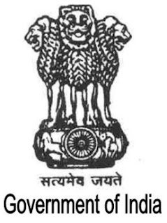 Indian Government Toll Free Numbers List