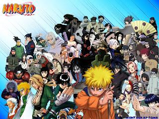 Naruto [MF] Naruto