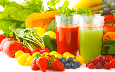 dietas para bajar el acido urico acido urico vinagre mejor remedio natural para la gota