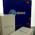 Globe Galaxy S3 : Arriving Tonight! Get a Chance to Win a Unit via Facebook and Twitter Contest! Join Now!