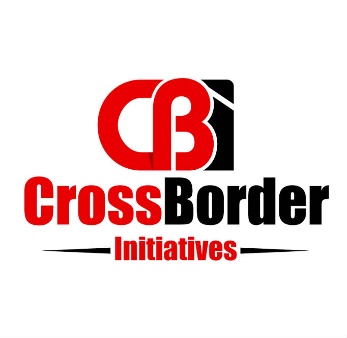 I support Cross Boarder Initatives