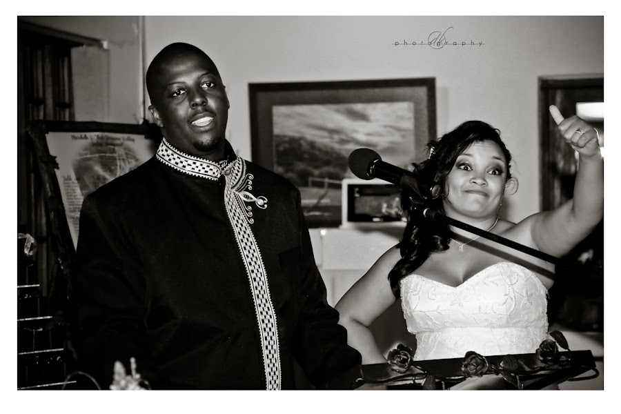 DK Photography 122 Marchelle & Thato's Wedding in Suikerbossie Part II  Cape Town Wedding photographer
