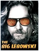 film culte The Big Lebowski en streaming