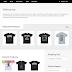 [WordPress Theme] Wootique giao diện dành cho website bán hàng
