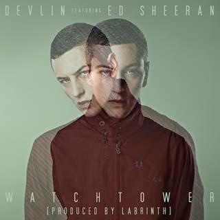 Devlin – Watchtower Lyrics | Letras | Lirik | Tekst | Text | Testo | Paroles - Source: musicjuzz.blogspot.com