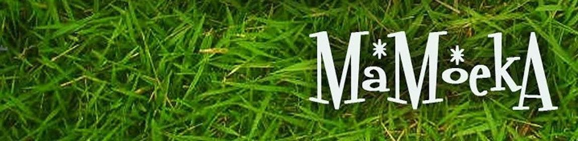MaMoekA