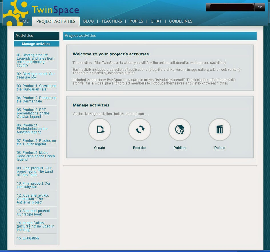 http://new-twinspace.etwinning.net/web/p85498/homepage