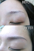 3d Eyebrow Tattoo5