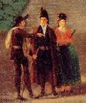 1762-1834