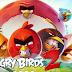 حمل نسختك الآن من لعبة Angry Birds 2 مجانا بعد إطلاقها اليوم للأندرويد و iOS