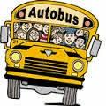 como llegar con autobus
