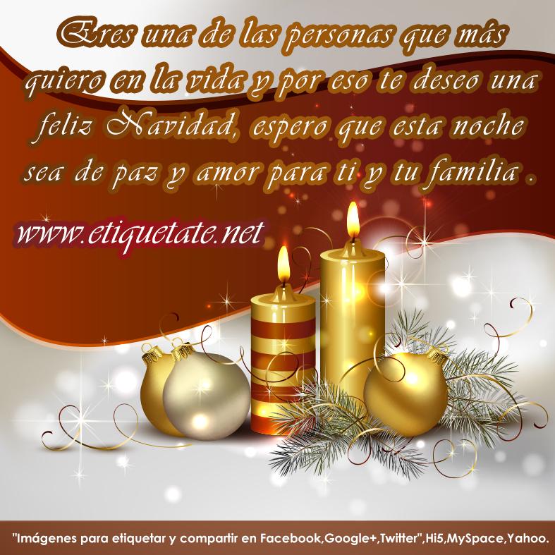 Imágenes para Navidad Gratis 2012 - 2013