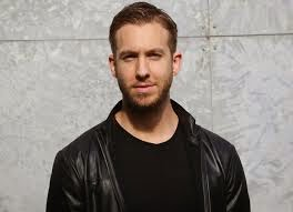 Calvin Harris lança clipe para álbum Motion