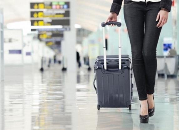 Jangan lakukan 8 perkara ini semasa travel