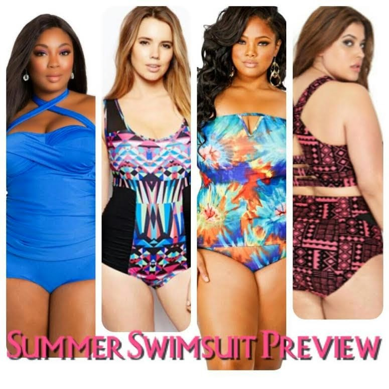 http://stylesbyshayrenae.blogspot.com/2014/03/plus-size-swimsuits-that-you-need-in.html