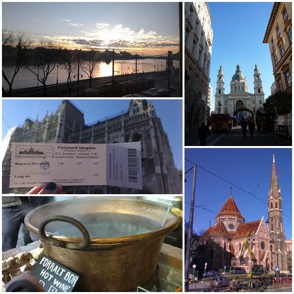 Budapest, fotos de budapest