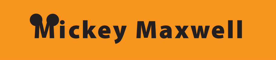 Mickey Maxwell