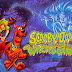 Scooby-Doo! and the Witch's Ghost Full Movie In Hindi