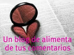 Un blog...