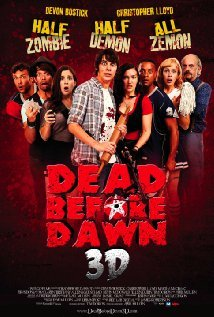 filmes online Dead Before Dawn Assistir Filme Dead Before Dawn   Legendado Online 2013
