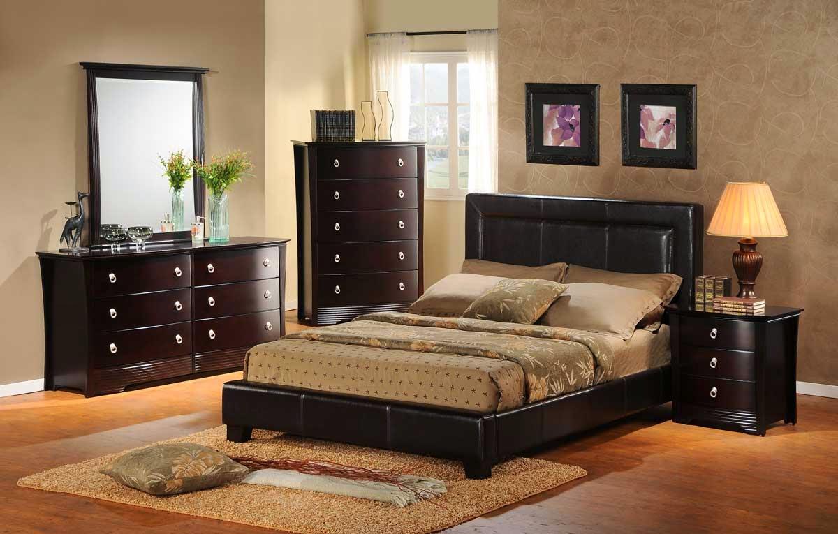 luxury small bedroom interior design genuine home design