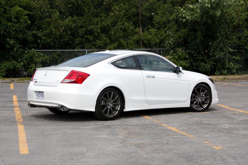2013 Honda Accord Hfp Wheels Bing Images
