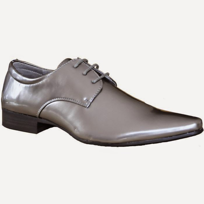 Chaussure mariage homme pas cher