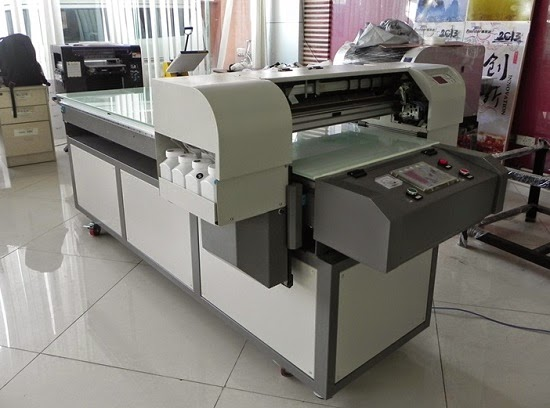Oprint Jet Dtg T Shirts Printer Official Blog Buying A T Shirt Printer Machine For Sale