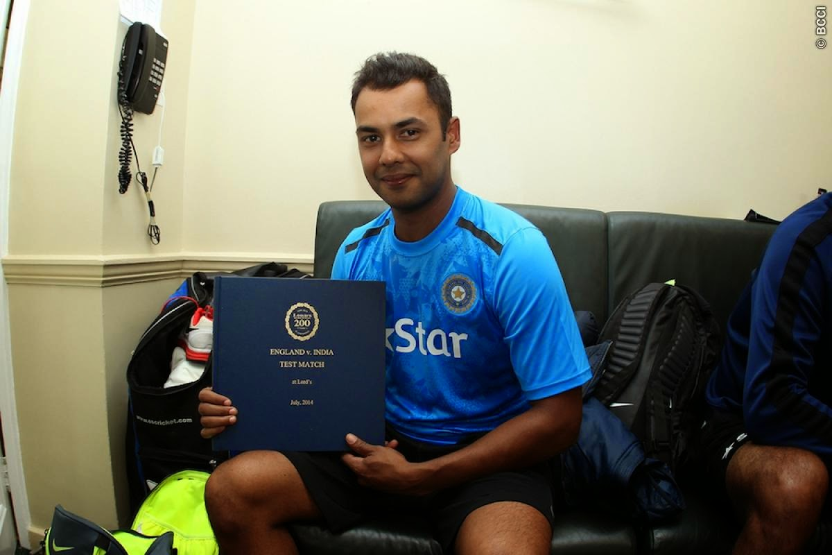 Stuart-Binny-India-vs-Sri-Lanka-ODI-Series-2014