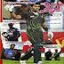 Cricket Magazine Cricketer September 2013