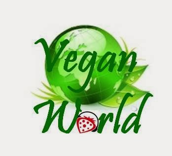 VeganWorld su Radio Fragola