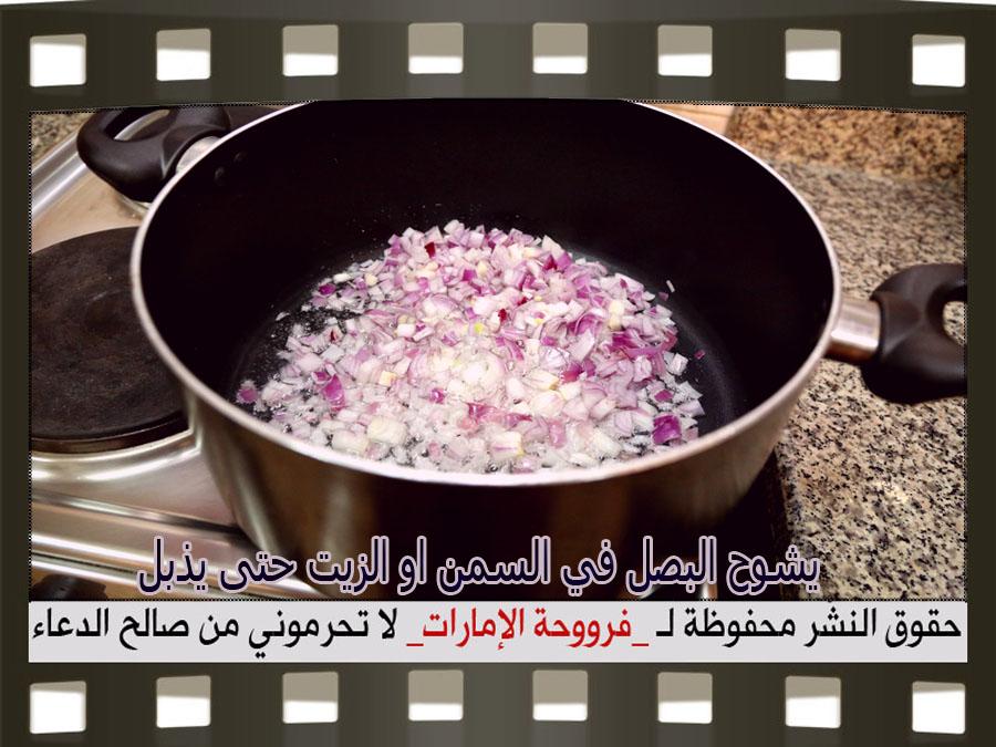 http://3.bp.blogspot.com/-SM7j_jmlPk4/Vp92cKdMuFI/AAAAAAAAbI8/cdeoKxNdBBI/s1600/4.jpg