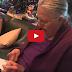 Έκαναν δώρο σε γιαγιά ένα iPhone αλλά…
