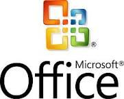 Cara Menambahkan Fitur Tab di Microsoft Office