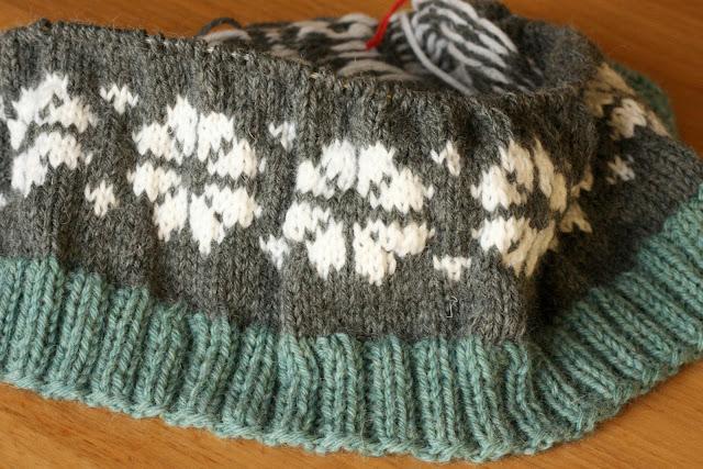 strik-sweater-sara-lund-cardigan-lima-hjertegarn-annchen