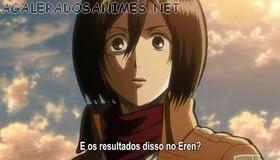 Shingeki No Kyojin 12 Assistir Online Legendado