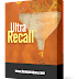Ultra Recall Professional 5.1 Full Crack Free Download - fullversion-download.com