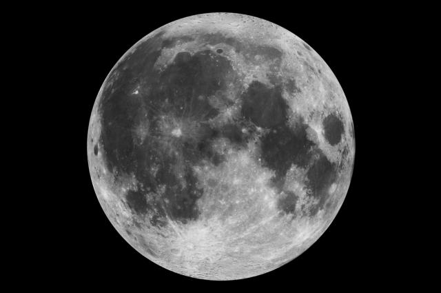 Jepang Siap Meluncur ke Bulan!
