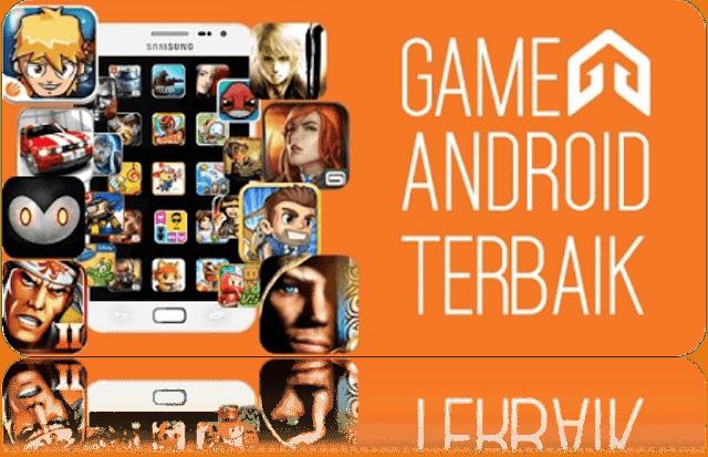 Game Olahraga Terbaik Untuk Ponsel Android