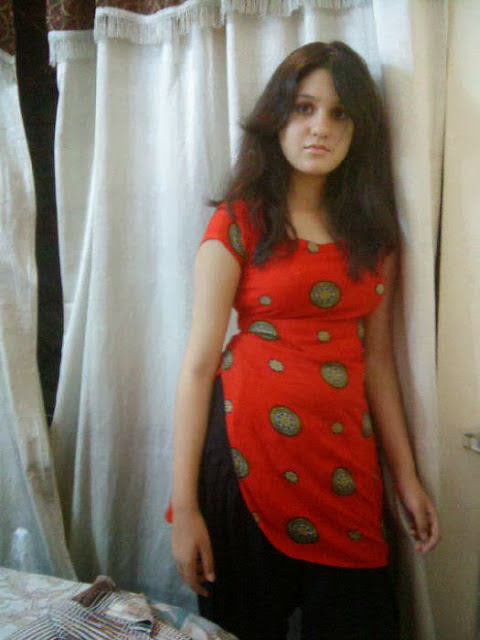 Chatting Home Pakistani Chat Room Icq Free Chat Room