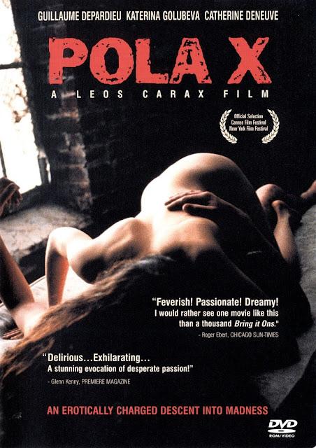 Pola X (1999)